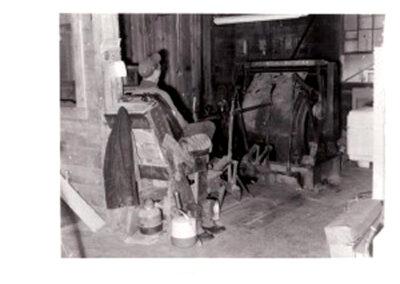 07 mine-skip hoist 1951