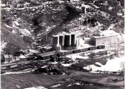 26 mill 1961