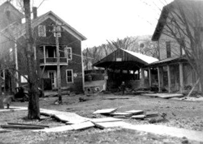 Mill, Br, Maxfield 1927