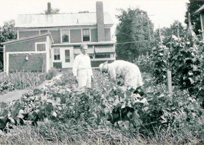 3Rose & Millage Mehlman Johnson Vt Aug 1940