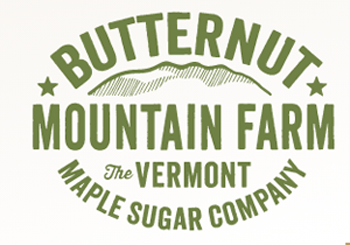The Maple Industry: What five decades of changes have meant for Butternut Mountain Farm..